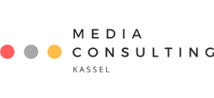 Media Consulting Kassel